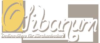 Olibanum - - Weihrauch und Rauchfasskohlen Premium Qualität